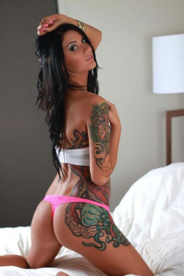 Lisa Zee2