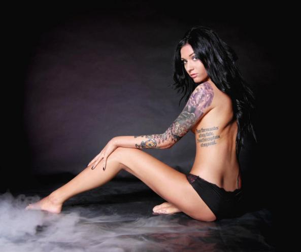 Lisa Zee25
