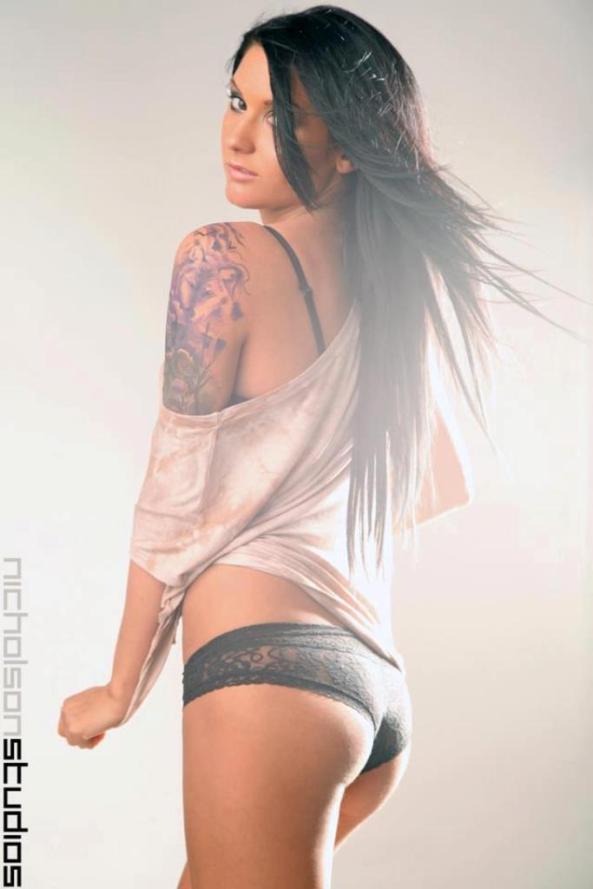 Lisa Zee61