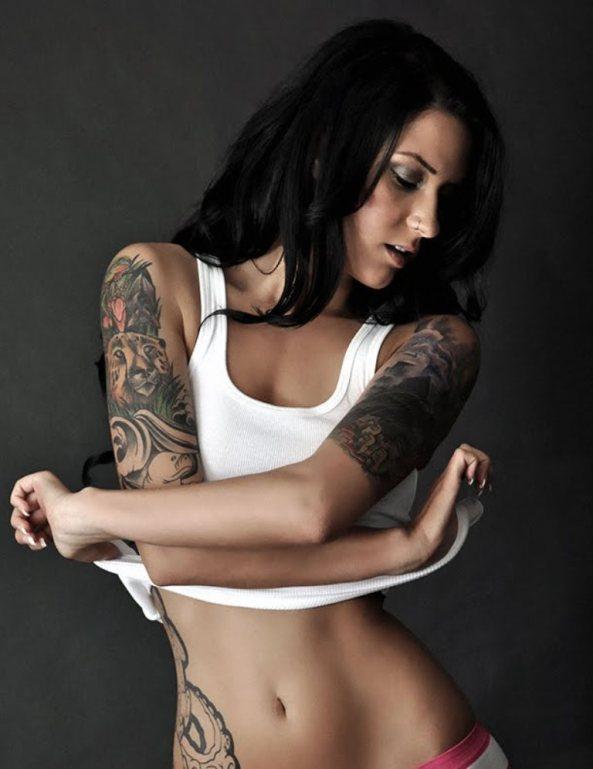 Lisa Zee7