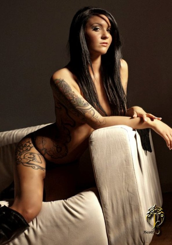 Lisa Zee92