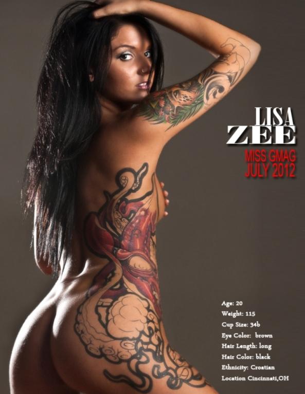 Lisazee1
