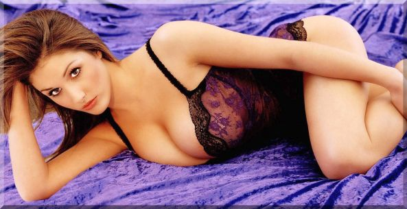 lucy-pinder-02