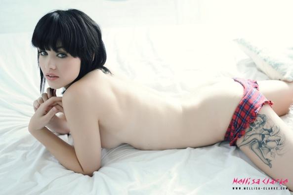 Mellisa Clarke-12