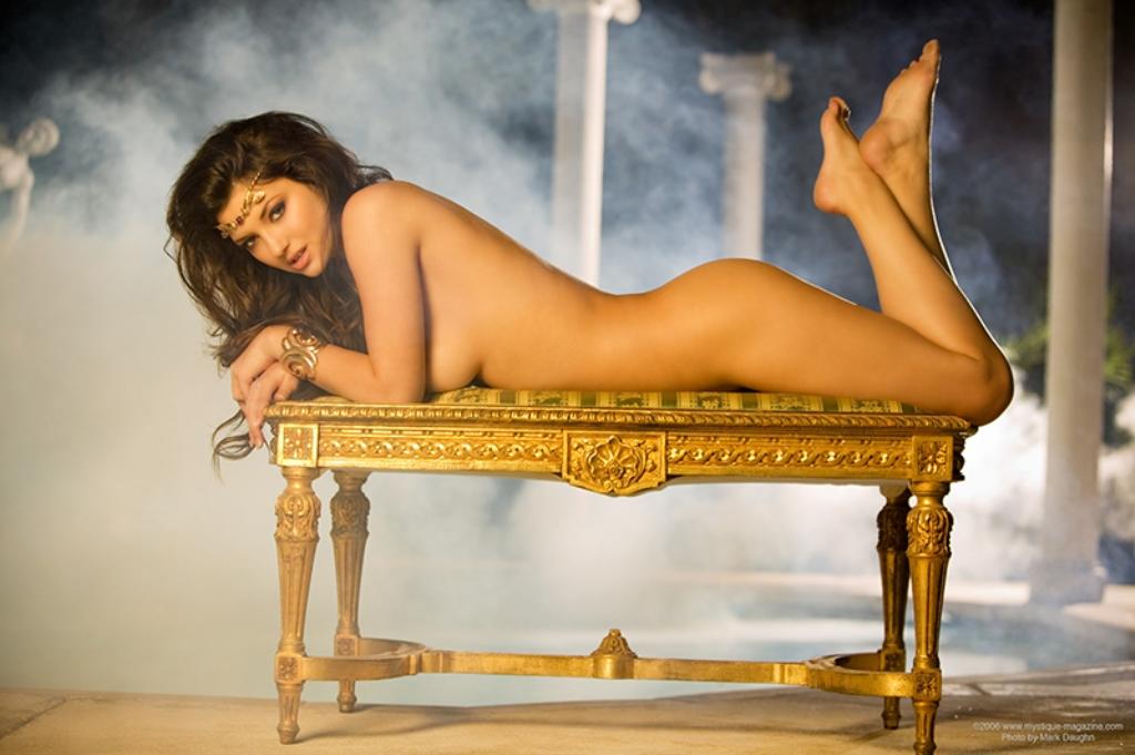 Amy Teegarden Fucking Aimee Teegarden Sexy Aimee Teegarden Sexy Aimee Teegarden Phun Adult