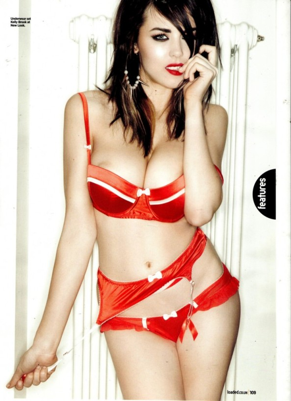 Danielle-Sharp-3-744x1024