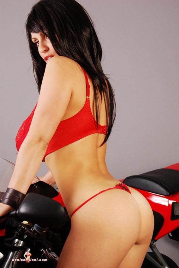 Denise -Milani -09