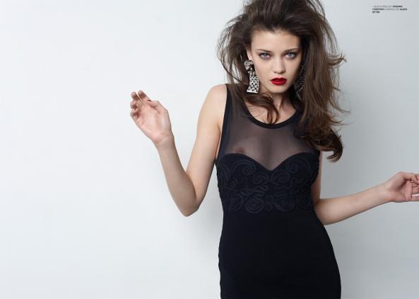 Diana Moldovan17