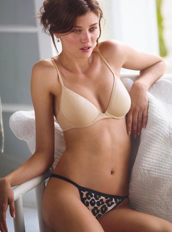 Diana Moldovan4