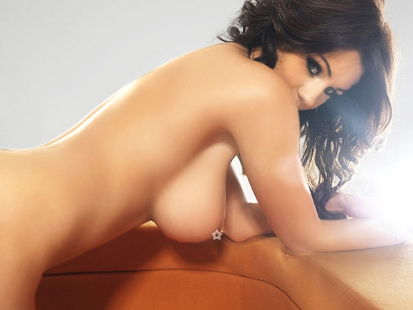 Holly Peers12