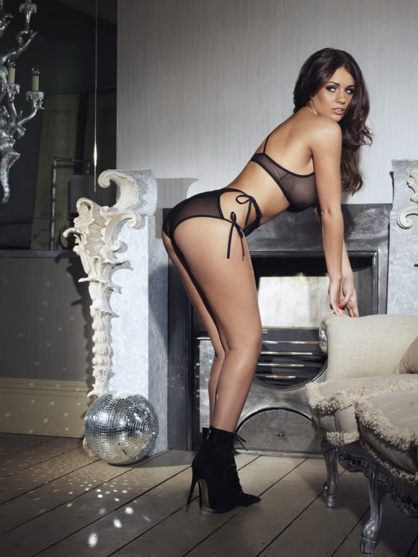Holly Peers3