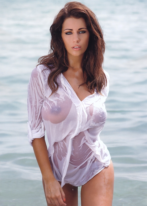 Holly_Peers_-_2013_Calendar__9_