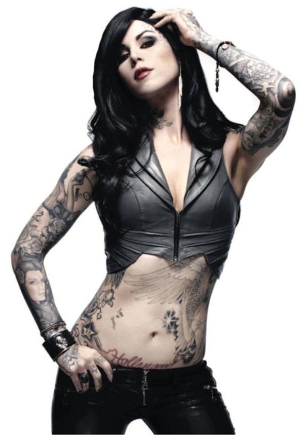 kat von d tat tattoo 23