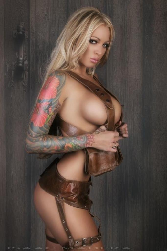 Amateur Megan Daniels Watchersweb 1