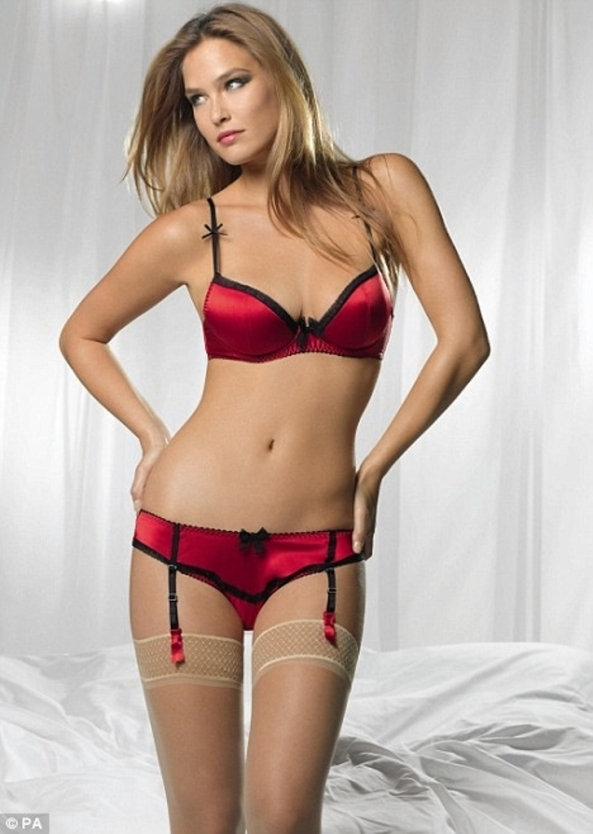 valentines-day-lingerie-16