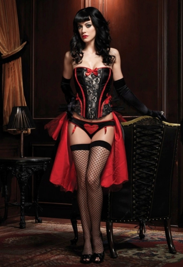 valentines-day-lingerie-77