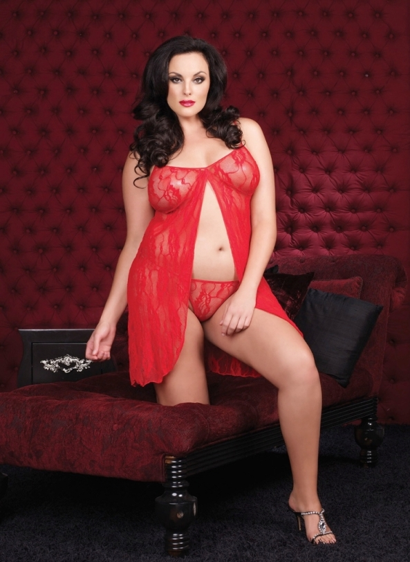 valentines-day-lingerie-78