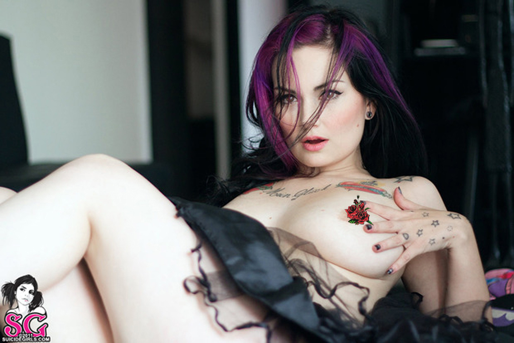 Gorgeous fernanda sg big titties and red hair gallery in comments