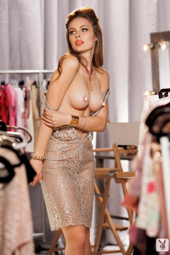 amanda_streich_c01