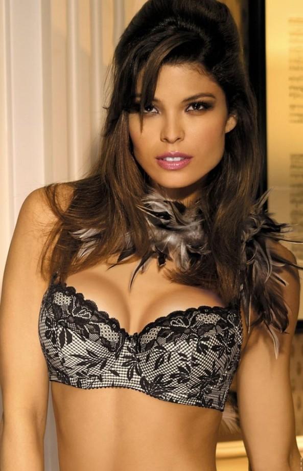 Analu-Campos-gorteks-lingerie-34-659x1024