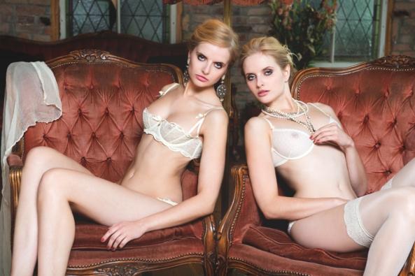 Anna & Lisa heyse15