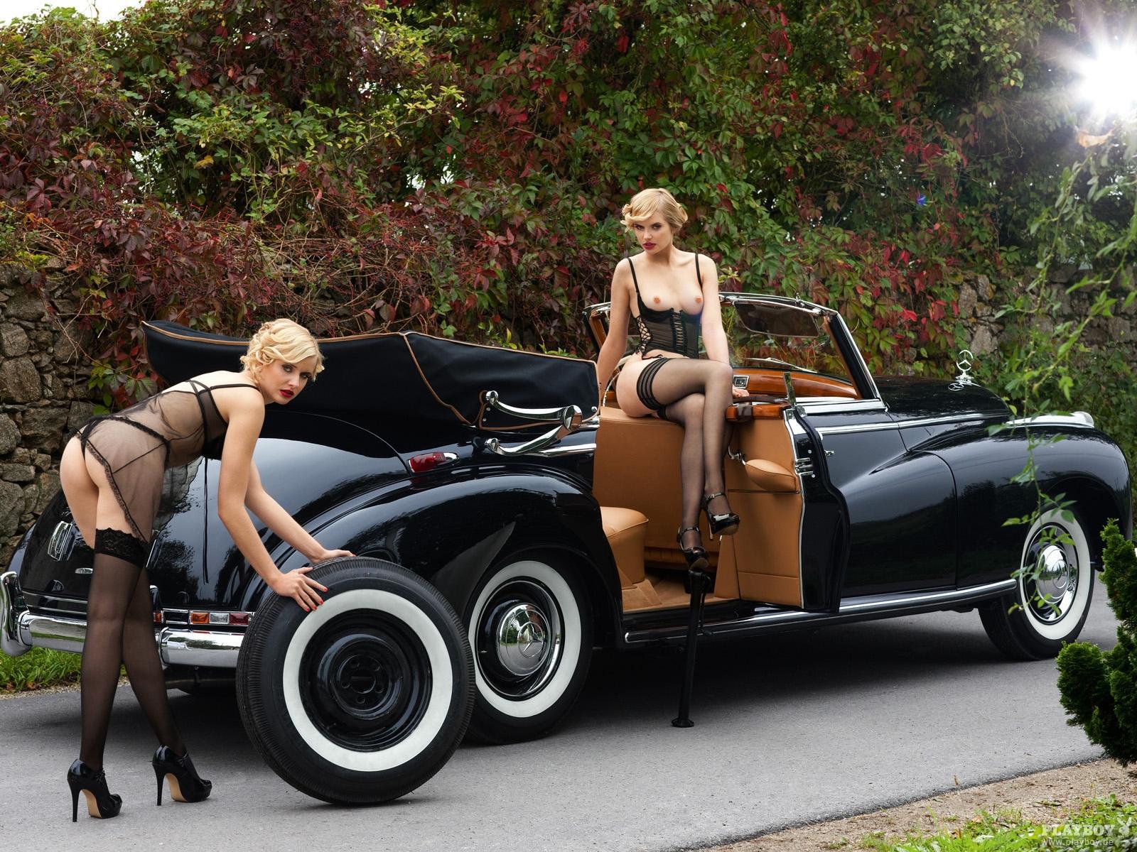 eroticheskie-devki-s-avtomobilyami