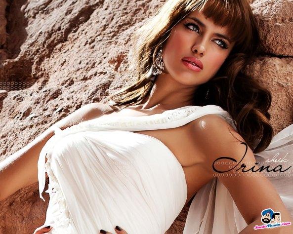 Irina-Shayk-irina-shayk-28537462-1280-1024