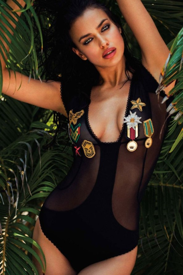 Irina-Shayk-Pictures-16