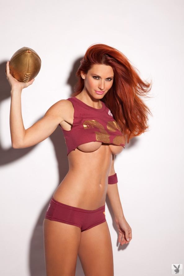Jaime-Edmondson-Washington-Redskins-unpublished