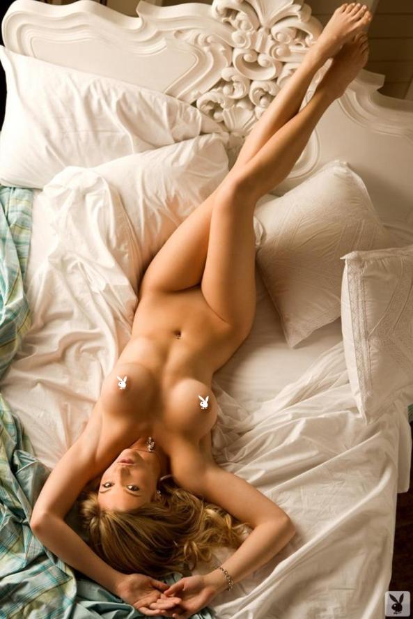 Katie Vernola Sexy13