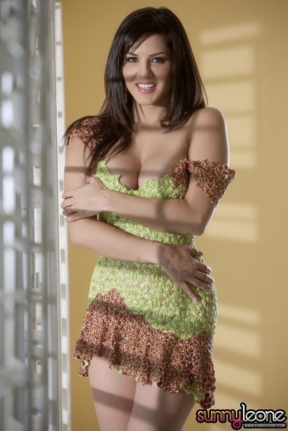 Sunny Leone10