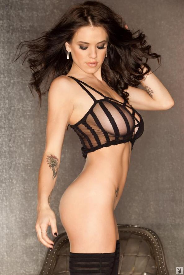 Tess Taylor Arlington7