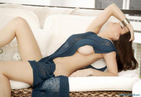 Tiffany Taylor-14