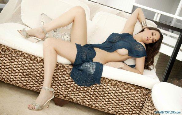 Tiffany Taylor-15