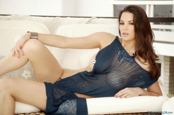 Tiffany Taylor-16