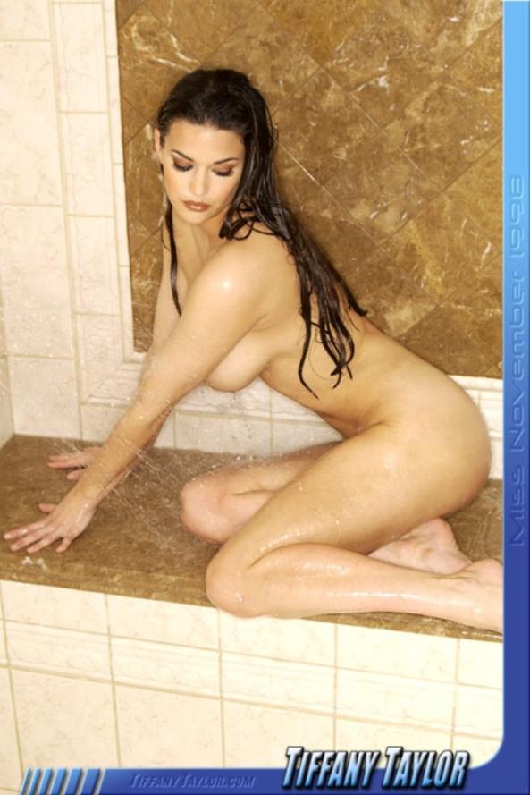 Tiffany Taylor-3