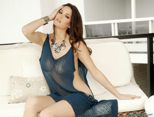 Tiffany Taylor-9