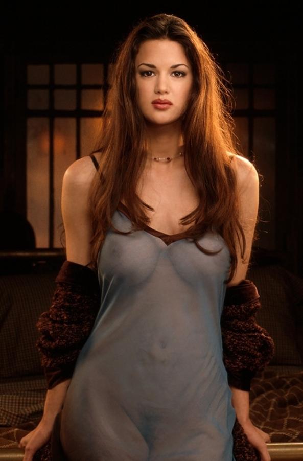 Tiffany Taylor-a