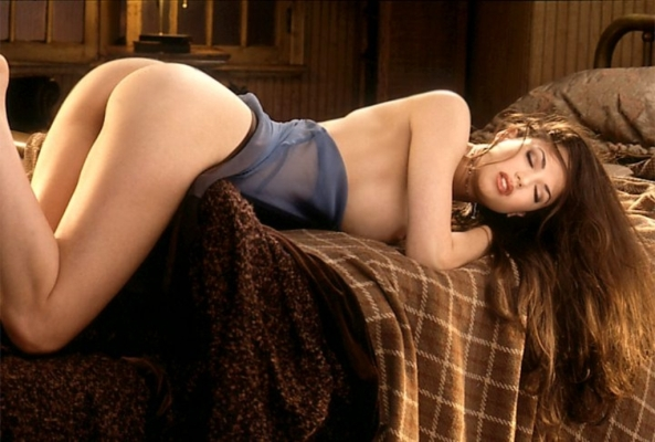 Tiffany Taylor-c
