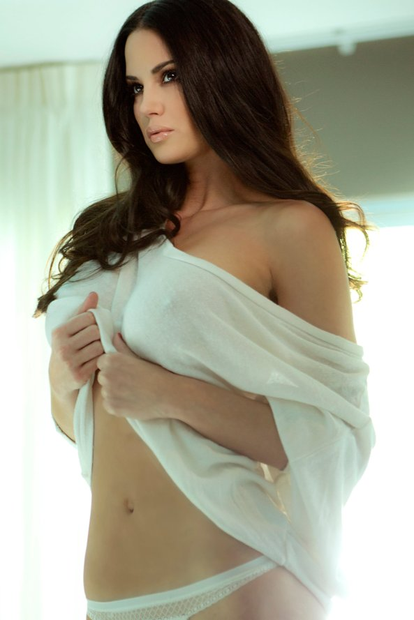 Tiffany-Taylor1
