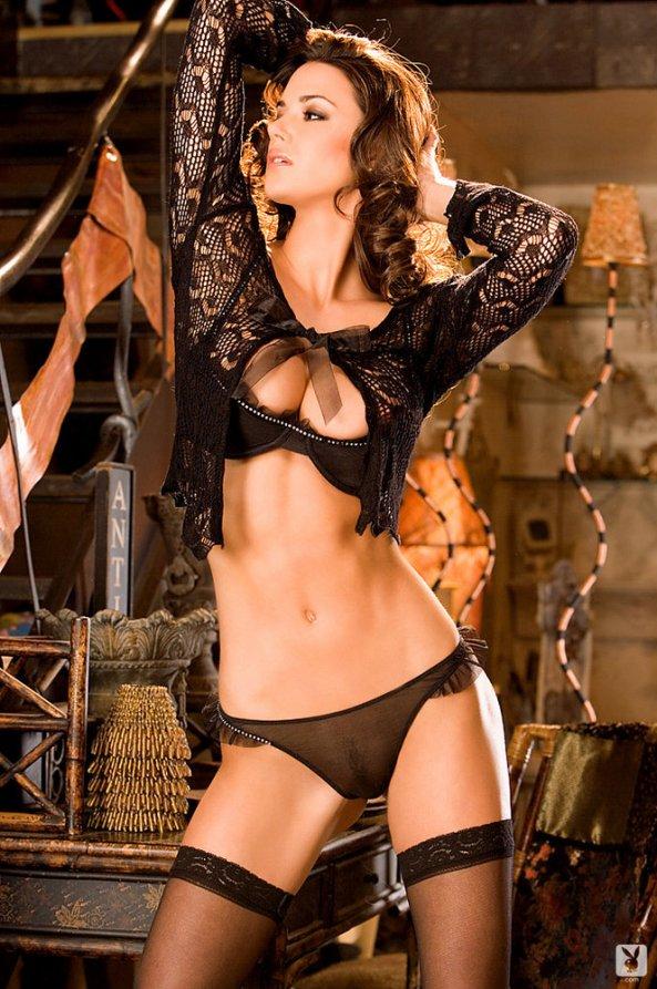 Tiffany Taylor2f