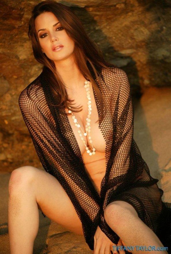 Tiffany Taylor+30