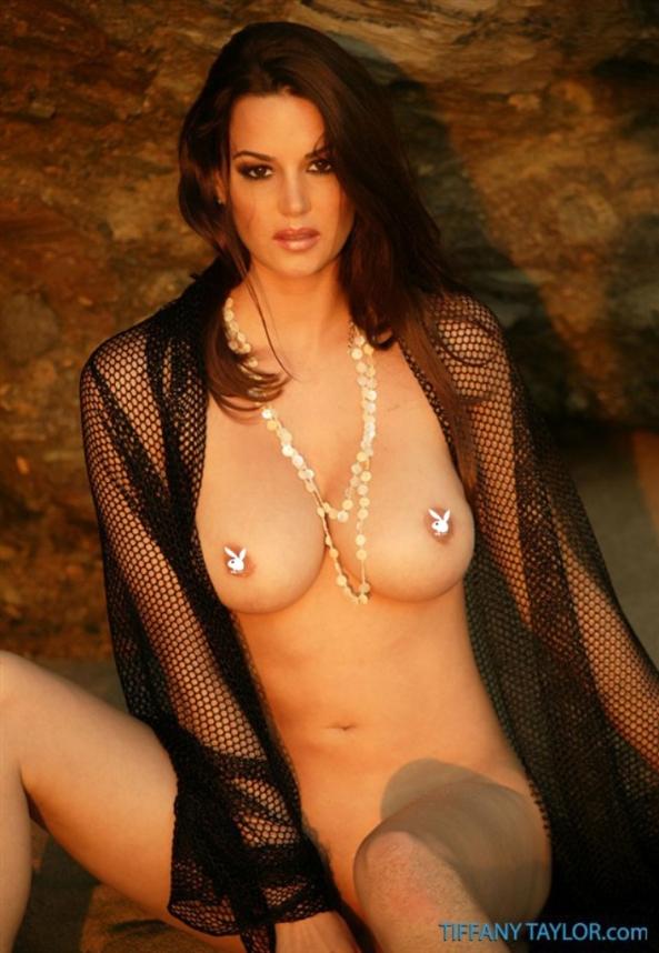 Tiffany Taylor+31