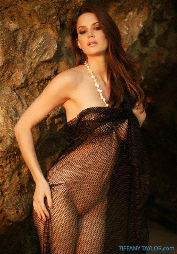 Tiffany Taylor+33