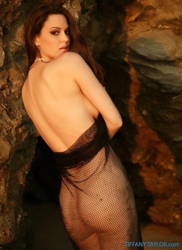 Tiffany Taylor+35