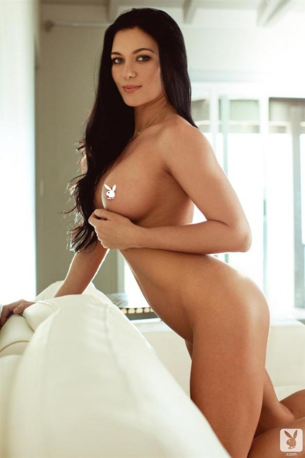 elena-romanova-nude6-682x1024