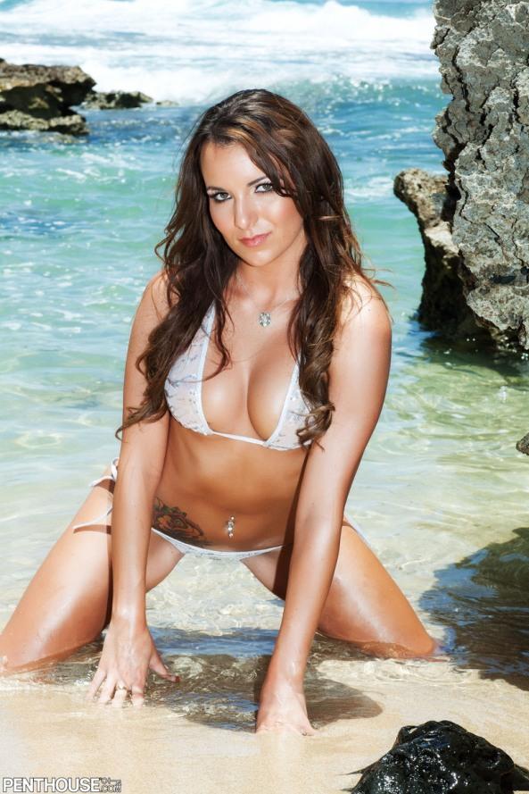 Jenna Rose03