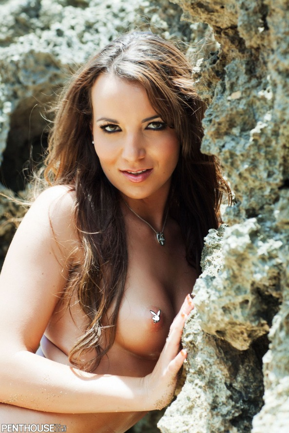Jenna Rose12