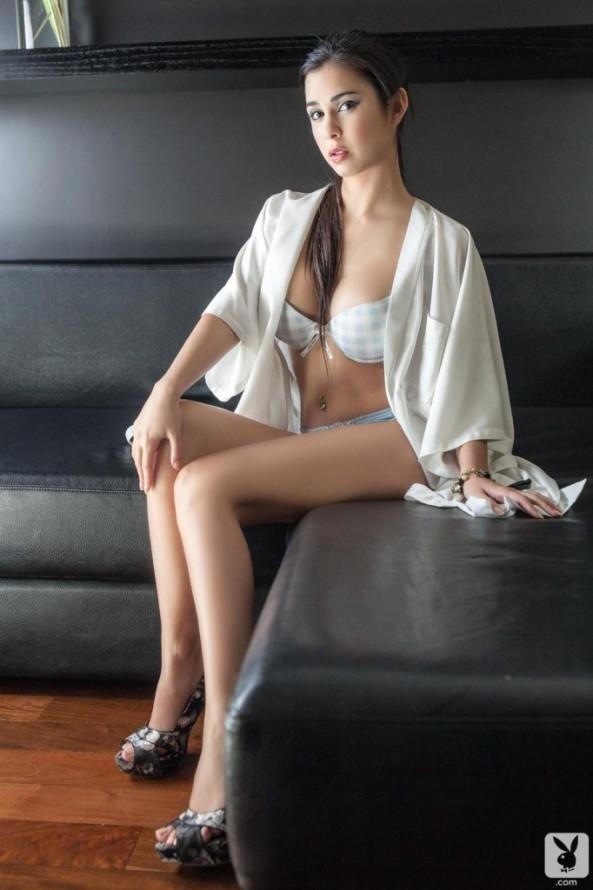 Celeste Sablich1-682x1024