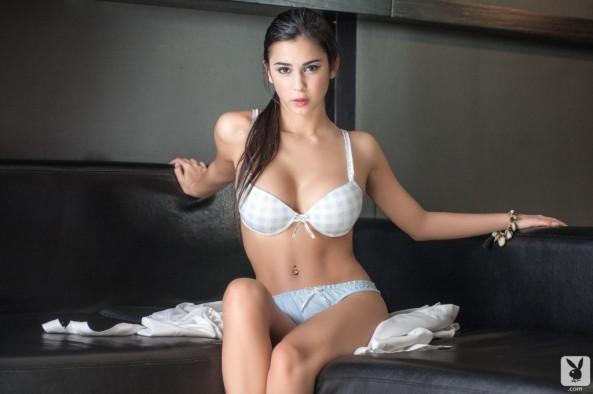 Celeste Sablich3-1024x682